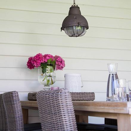 Ceiling & Porch Lamps