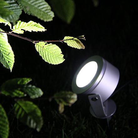 Garden & Pathway Lighting
