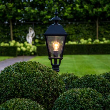 Garden lighting Classic