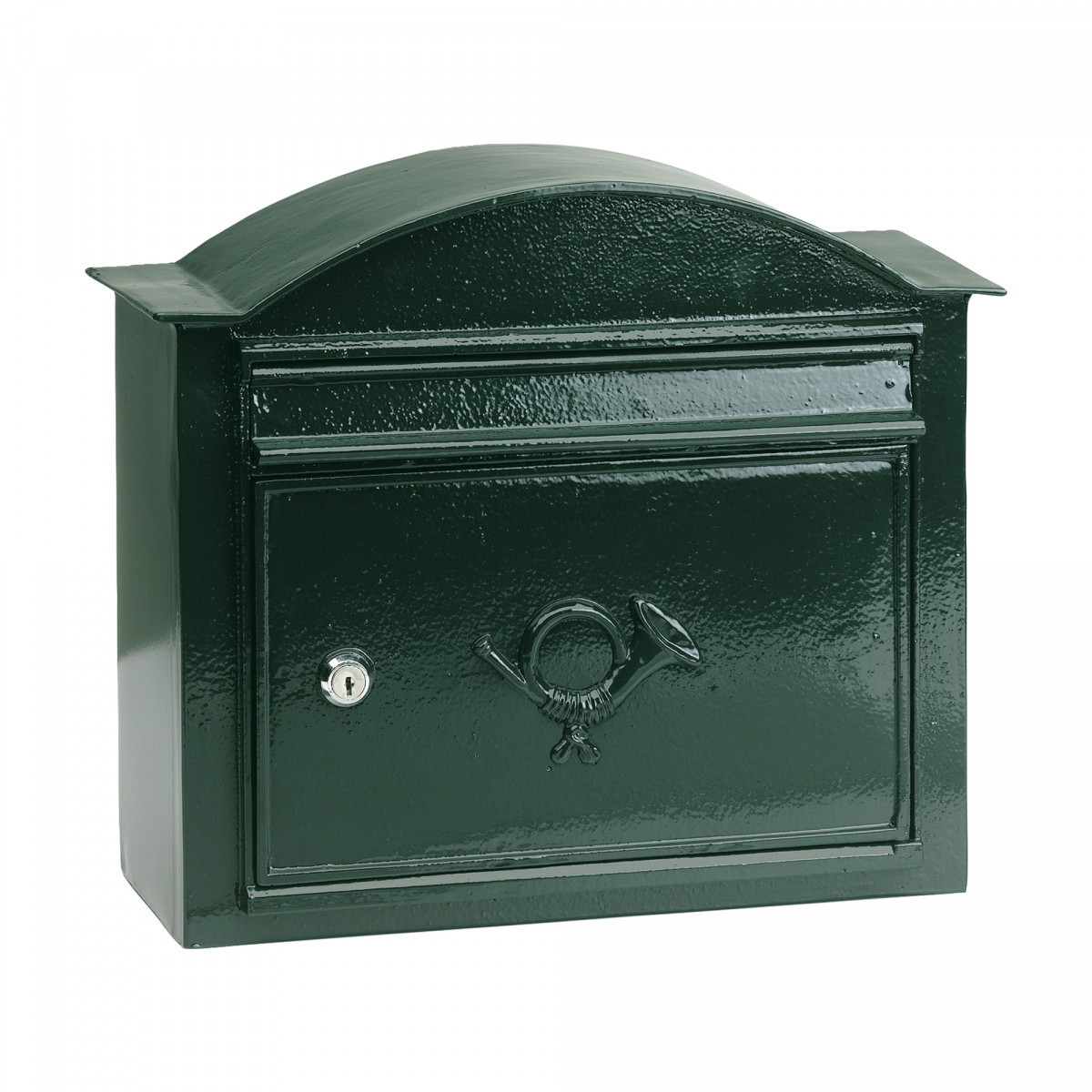 Post box B13