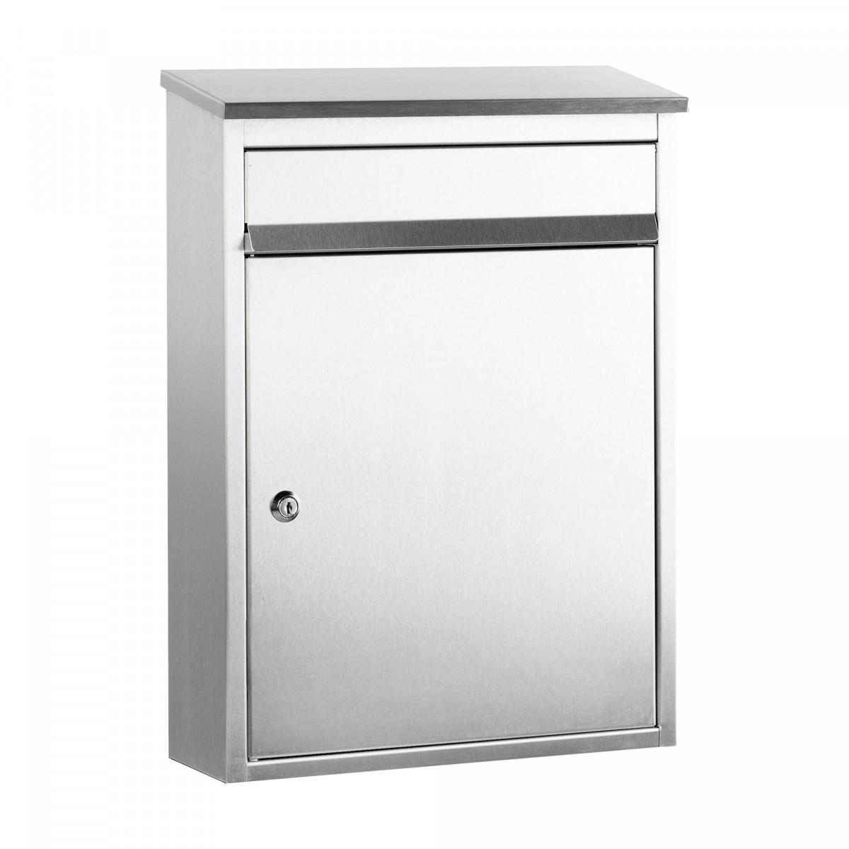 Post box B29 XXL