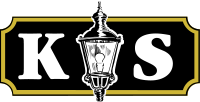 KS Verlichting EN